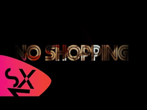French Montana   No Shopping ft Drake (Remix)