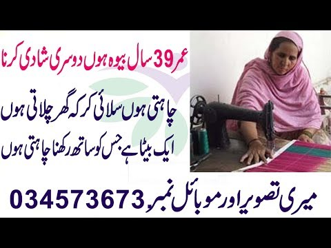 39-years-old-woman-zroorat-e-rishta,my-contect-number-details..