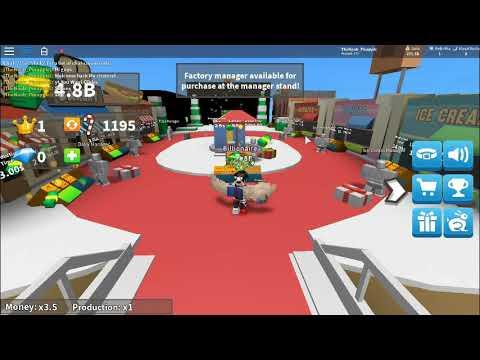 Billionaire Simulator Codes!!! - YouTube