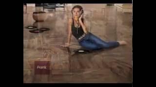 видео Какие напольные покрытия необходимы промышленным объектам
