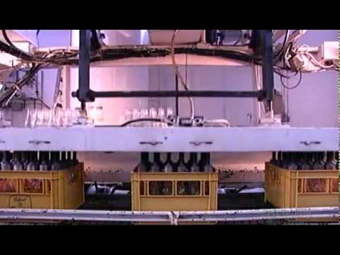 how its made soft drinks.flv