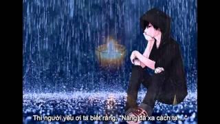 Hòn Đá Cô Đơn - Guitar Trần Vũ