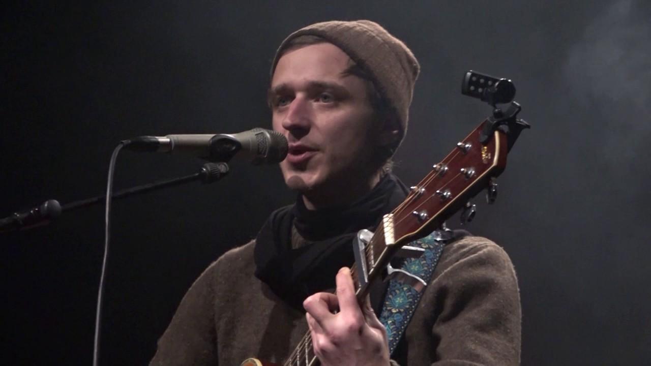 JAKOB HEYMANN - Purer Hass