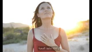 hero-mariah carey بطل.. مترجمة.. تحفيزي