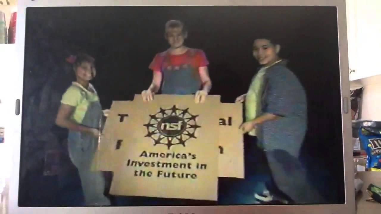 Zoom Funding 2000 2001 Youtube