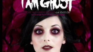 Watch I Am Ghost Smile Of A Jesus Freak video