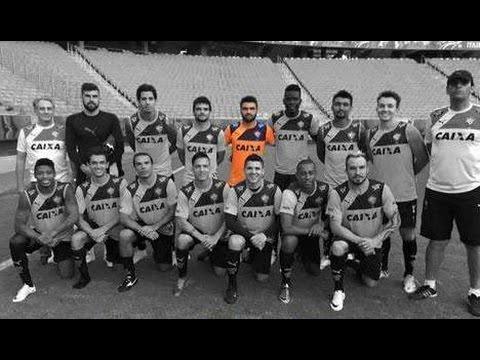 VALEU ARTHUR MAIA - #FORÇACHAPE