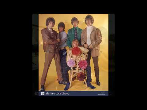 Dave Dee, Dozy, Beaky, Mick and Tich  If Music Be The Food Of Love 1966 Vinyl Rip Full Album