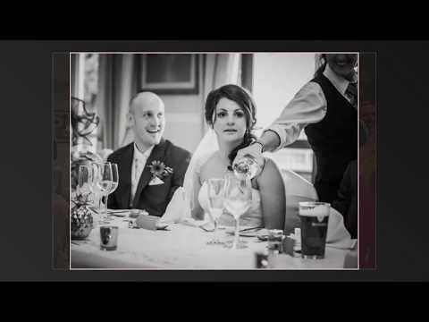 Ben & Gemma Wedding day