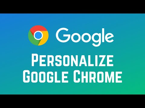 how-to-customize-google-chrome---add-a-gif-background-to-chrome!