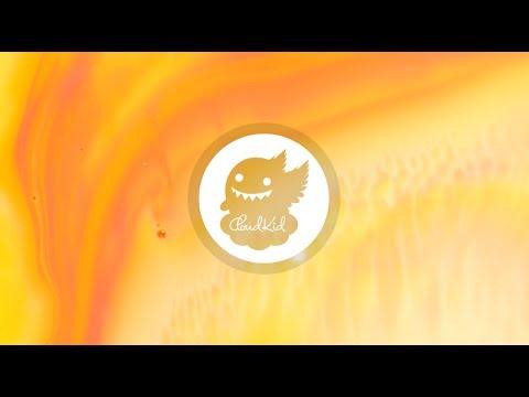 A Piece of Sun - CloudKid Summer Mix ☀️