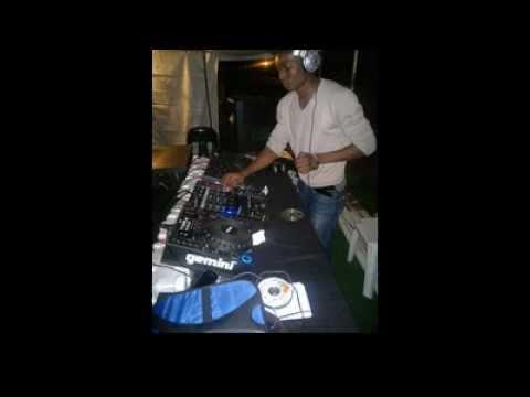 Chris Brown - look at me now(Drula Deep soul Remix).flv