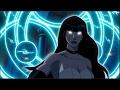 Zatanna s True Power