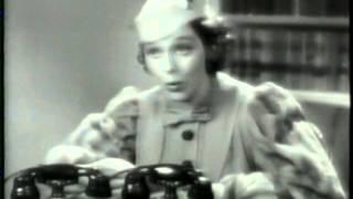 The Silver Streak (1935)