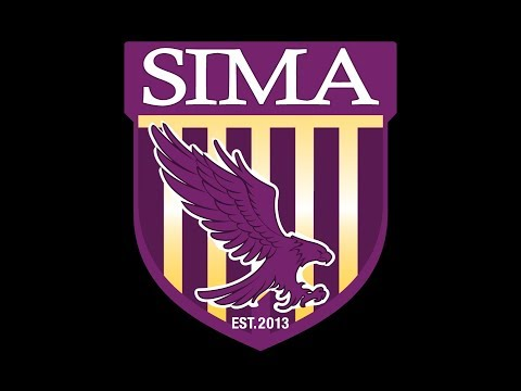 SIMA Varsity vs Merritt Island HS