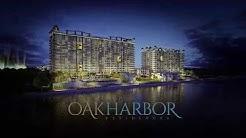 Oak Harbor Residences - DMCI Homes