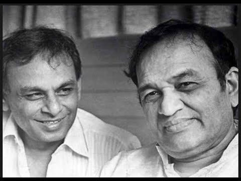 Kalyanji Anandji Hits with Lata ji