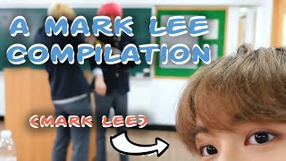a mark lee compilation. (thats it, thats the video)