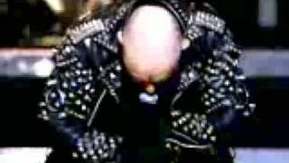 judas Priest - Painkiller - live