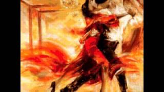 Sensual Argentine Tango.Full version. Classical Music Archive