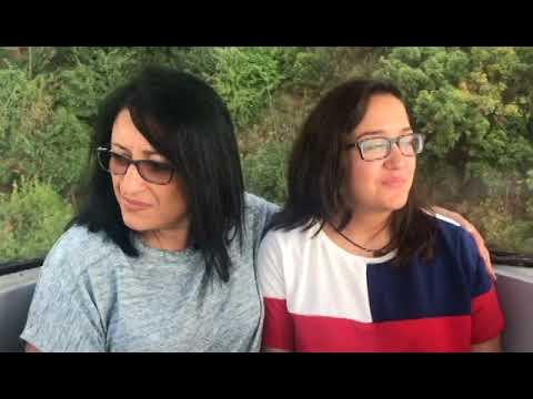 Girls Trip: Lebanon