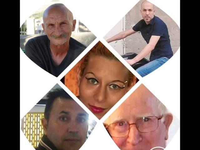5 persone scomparse nell'agrigentino: le ricerche continuano [STUDIO 98]