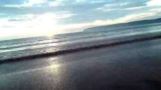 John O Groats Beach