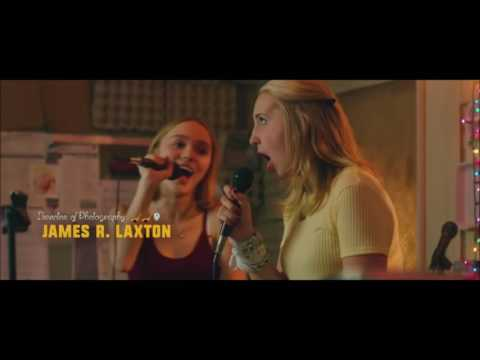 Yoga Hosers intro song