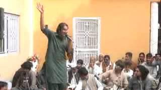 chand afzal qawwal sassi part 4 ((ch Walayat khan))Dhal gujran))
