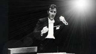 Paolo Conte - Il maestro