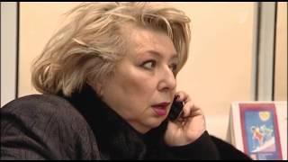 """Татьяна Тарасова  """"Лед, которым я живу"""""""