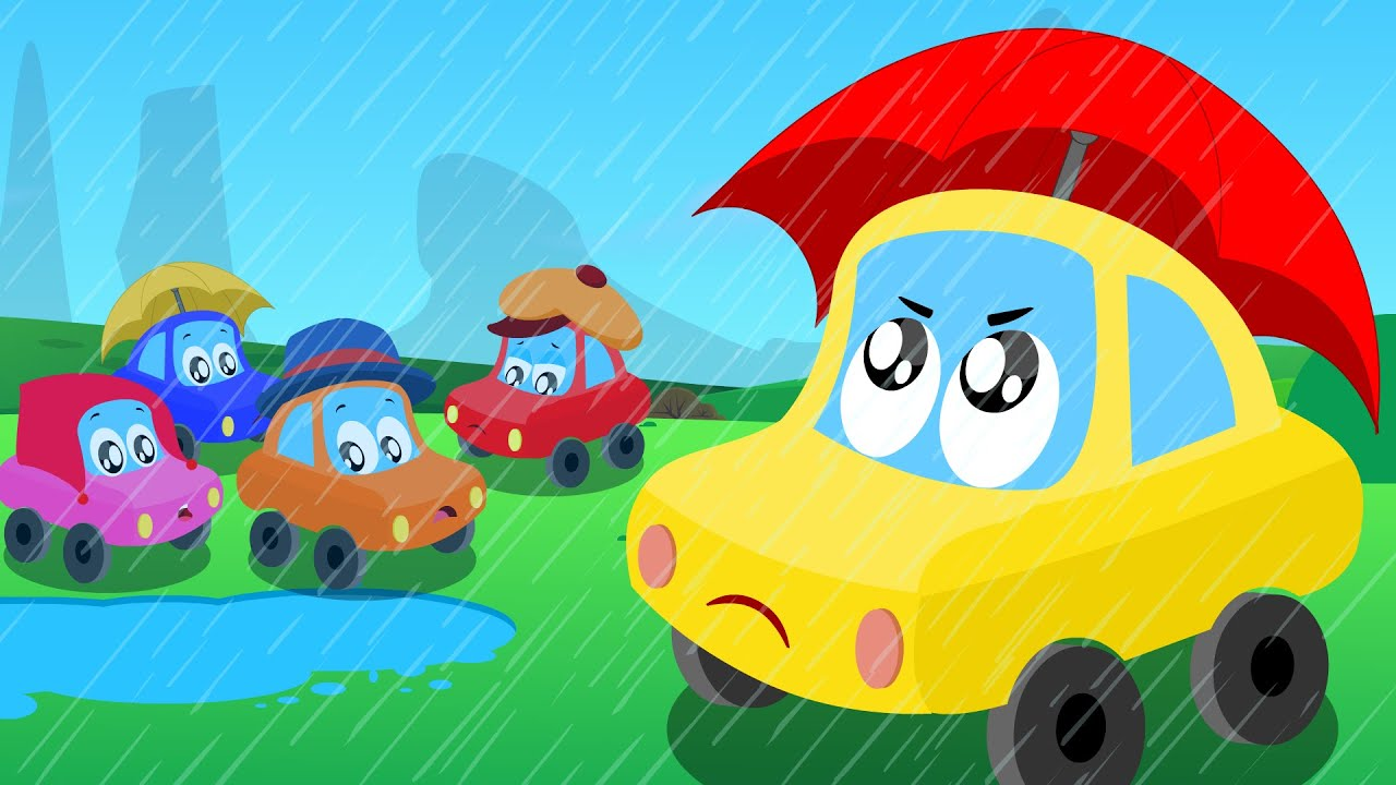 Rain rain go away nursery rhymes for kids youtube its youtube uninterrupted ccuart Image collections