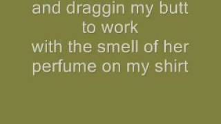 Rodney Atkins Famer's Daughter Lyrics thumbnail