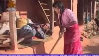 CanadaNepal.net | Nepali Comedy Show!