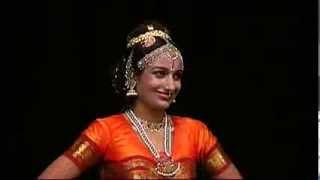 kuchipududi dance by Yamini Reddy
