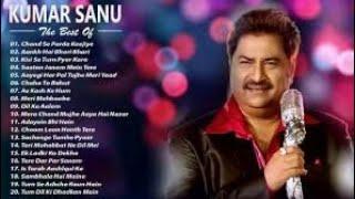 New hindi romantic  song2020 _||_New hindi Song||Kumar Sanu new Hit song|| Kumar Sanu gaan