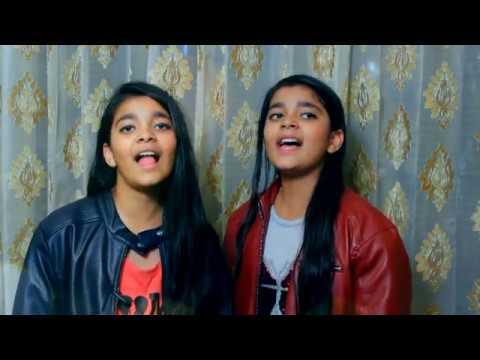 Meri Pyari Ammi   Paree & Engel   Chandigarh