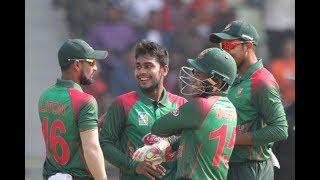 দ্বিতীয় দফায় ওয়েস্ট ইন্ডিজের বিপক্ষে টি-টোয়েন্টি ম্যাচের সময় পরিবর্তন BD Cricket news