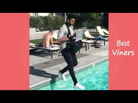 Adam Waheed New Instagram Videos 2019 - Funny Adam Waheed Vines - Best Viners