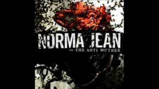 Norma Jean - Opposite of Left and Wrong