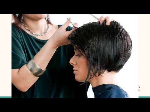 Top 12 Hair Stylists Hair Salons In India - YouTube