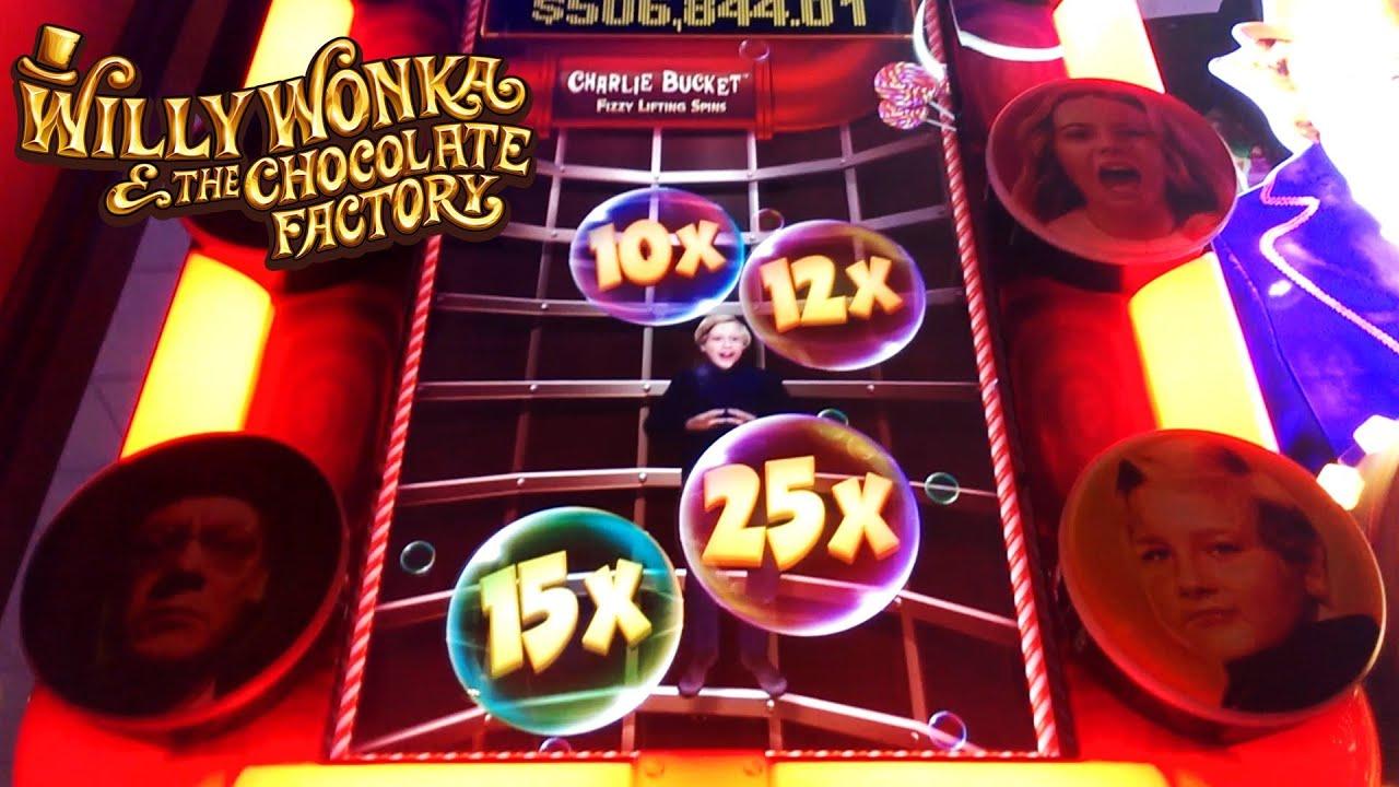 Live roulette paypal