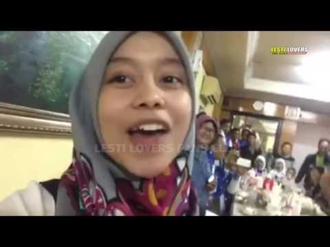 Video Ucapan Selamat Menunaikan Ibadah Haji, semoga menjadi HAJI yang MABRUR.