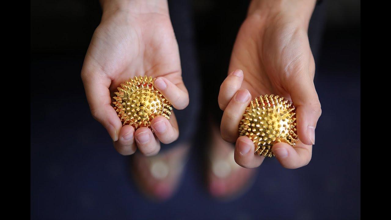 akupunktúra artrózis kezelés áttekintés)