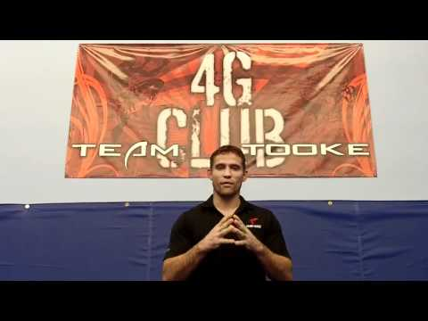 Team Tooke 4G Club Brazilian Jiu jitsu Houston