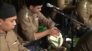 Download lagu Turi Putih Habib Syech ft Al-Manshuriyyah