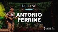 Antonio Perrine | Noulesa Festival | 2019