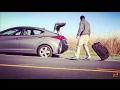 2013 Hyundai Elantra | an average guy's review