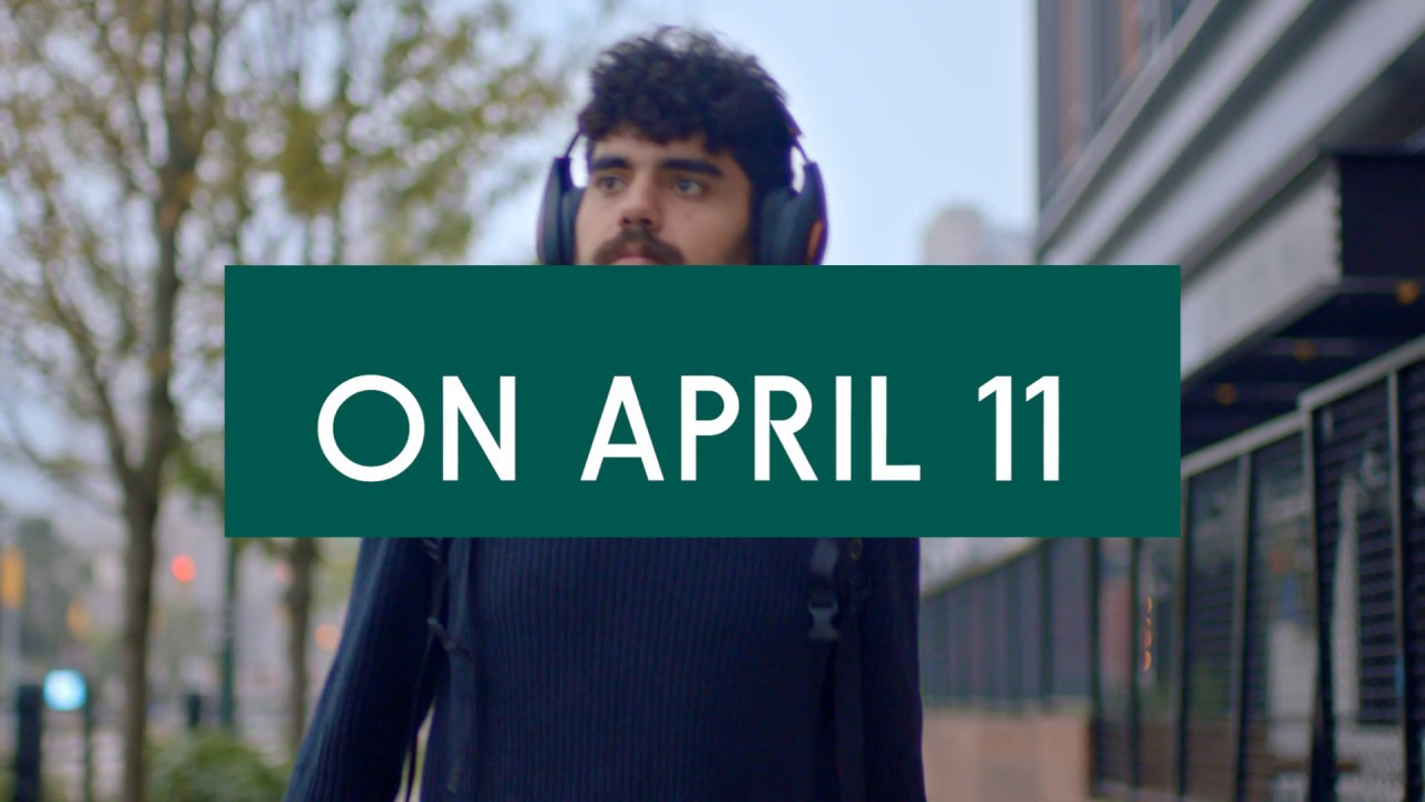 Giving Day 2019 - Give Green, Be Gold on April 11 - Wayne State University