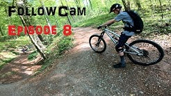 FollowCam Episode 8 - Hometrailsession | Göttingen | GoPro
